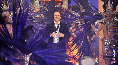 « En route pour 2011 » ce soir à 20h45 sur TF1