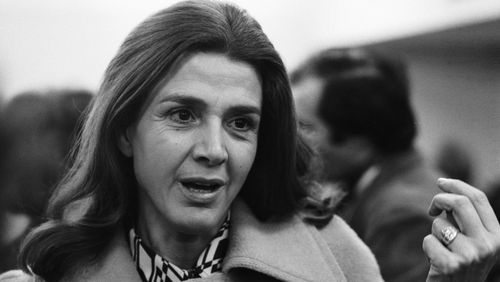 Halimi Gisèle