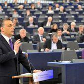 Orbán au pays des soviets bruxellois