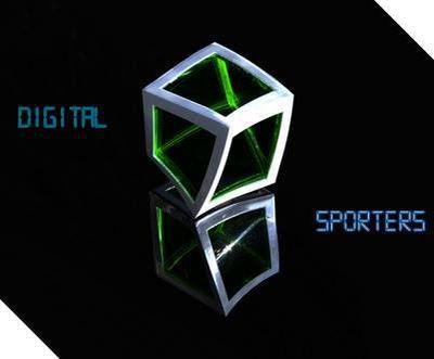 Digital Sporters