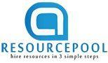 Website Development, App Development and Digital Marketing - AResourcepool Blog