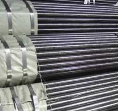 Tubes for Heat Exchanger and Condensers