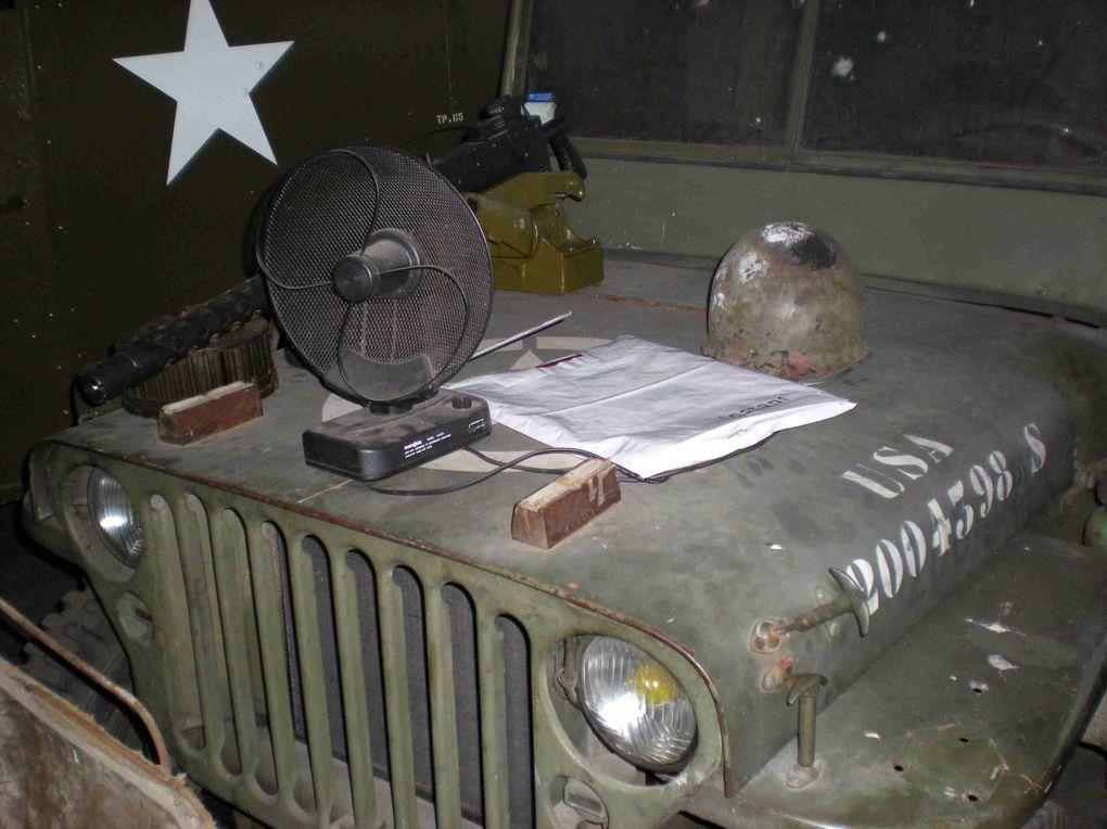 ET OUI ADHEREZ A L'ASSOCIATION SOUVIENS TOI 1944 POUR JUSTE 5€/AN ET VENEZ A NOS COTES EN UNIFORME D'ORGINES AUX RECONSTITUTIONS HISTORIQUES DANS NOTRE REGION QUE L'ASSOCIATION ORGANISE OU DIVERS BIAIS. POUR PLUS DE RENSEIGNEMENTS ENVOYEZ NOUS UN M