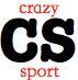 crazy-sport