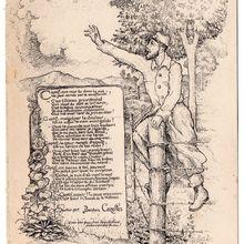 Danton Cazelles par les cartes postales (2)