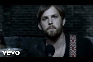 Kings Of Leon - Notion (Official Video)