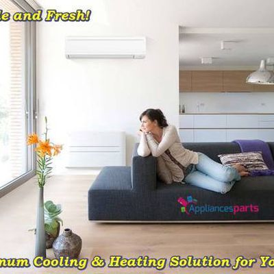 Surprising Facts About Air Conditioning
