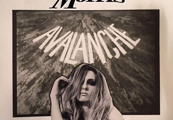 Kendra Morris, nouveau single/clip Avalanche ! / CHANSON MUSIQUE / ACTUALITE