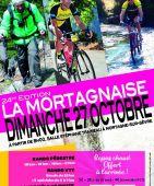 MORTAGNAISE 2019, MORTAGNE-SUR-SEVRE (Sortie du 27/10/2019 / Ref. : 59692)
