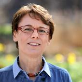 Martine Billard 🔺φ on Twitter