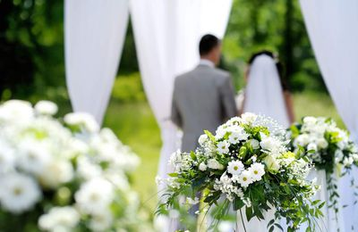Become a Part of Muslim Marriage Sites to Find the Right Proposal