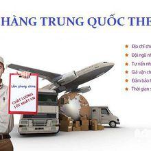Công ty chuyển phát tốc độ sang hongkong giá thấp