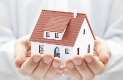 Home Loans Can Not Only Help You Build Your Abode, But Also Take Away Any Hassles with It