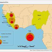 Los expertos responsabilizan al Fondo Monetario Internacional la propagación del ébola. - El Muni