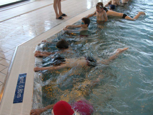 Album - Activite-piscine-Cp-classes-Virginie-et-Marie-Christine