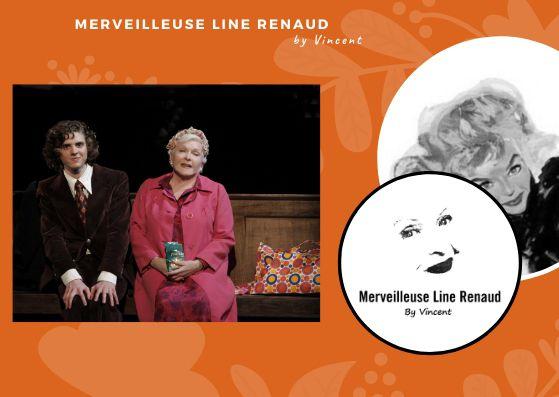 PRESSE WEB: «Meurtre à...» : la série prochainement en tournage avec Line Renaud