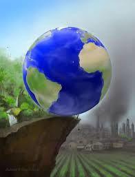 Contre la Pollution ! Des Transports Gratuits toute l'année !