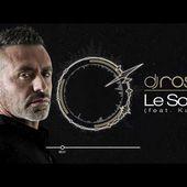 Dj Ross feat Kumi - Le Soleil (DJ Ross & Alessandro Viale Edit)