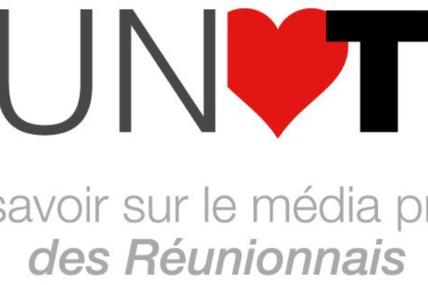 07/02/19 : Chiffres du jour ... Laperception des médias par les Réunionnais