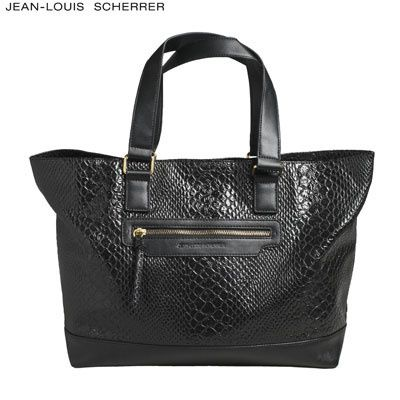 Album - Sac-shopping-Luxe