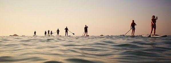 Découvrez l'archipel de Guernesey, destination bien-être