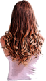 Extensions cheveux Var by Art Extension
