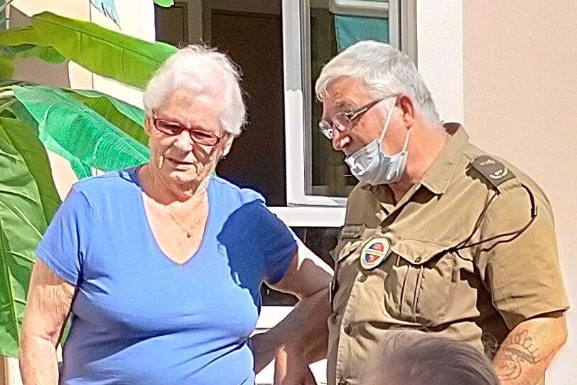 20210923 Maison de retraite Les Opalines