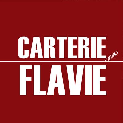 Le Blog de Flavie