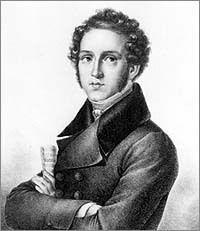 """181 años del estreno de """"El Puritano"""" de Bellini"""