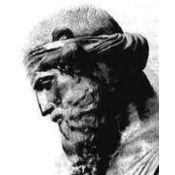 Platone: L'immortalità dell'anima