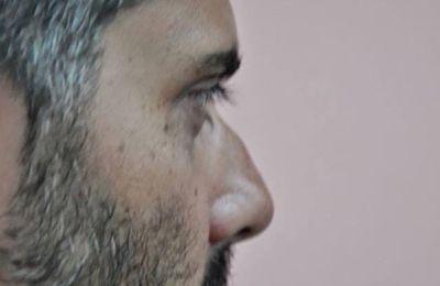 Après Journal d'un pigiste, Mémoires d'un obsédé / Mano romancier audio (#Lu par Protche)