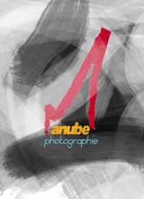 Manube Photo Amateur