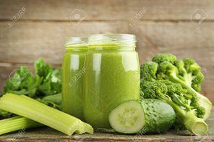 Légumes semaine 37 du 13 au 17 septembre 2021