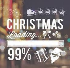 Tag : Merry Christmas