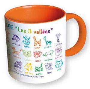 Les derniers jours pour commander votre mug !