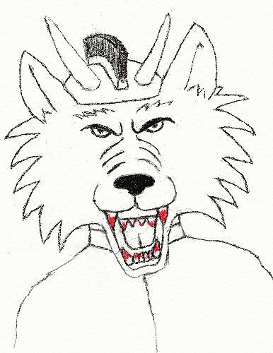 Symbole du loup dans la Bible
