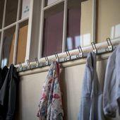 """Mort d'une directrice d'école dans sa maternelle : Les parents d'élèves interpellent le ministre sur un """" dramatique cri d'alerte """" - MOINS de BIENS PLUS de LIENS"""