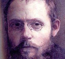 Charles PEGUY mourait le 5 septembre 1914, il y a 100 ans,  à Villeroy-sur-Marne (