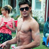 Critique du film NOS PIRES VOISINS (Neighbors) de Nicholas Stoller