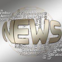 #Startups #Communication #mentorat #conseil : comment être partout dans la presse?