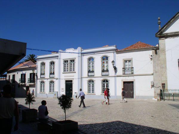 Toutes les photos des escales et mouillages entre La Rochelle et Lisbonne et celles de nos escapades dans les terres.