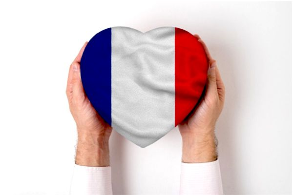 ecologie made france tansition