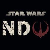 STAR WARS - ANDOR - starwars-fandefrance.over-blog.com