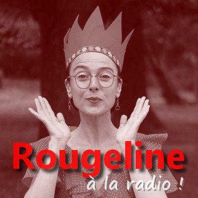 Retrouvez Rougeline...