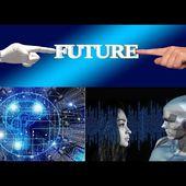 L'intelligence artificielle (IA) enjeux, et dangers de la 4e révolution industrielle