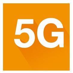 Pétition contre la 5G