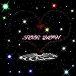 love for you my babe pour toi mon amour