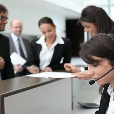 Effective Customer Service Training Tips