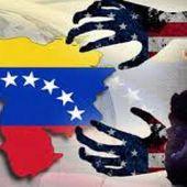 Le blocus contre le Venezuela entraîne la suspension des programmes de santé