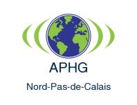 APHG Nord-Pas-de-Calais